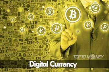 گروه خرید و فروش ارز دیجیتال و مجازی