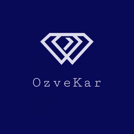 کانال کسب درآمد OzveKar