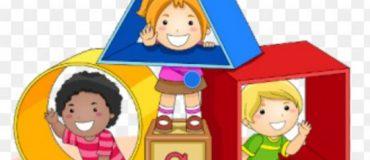 کانال روان شناسی کودک و نوجوان