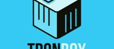 کانال پروژه هوشمند TronBox