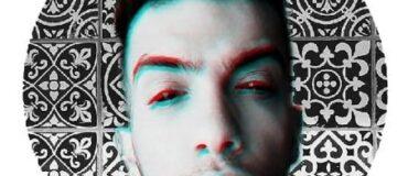 کانال موسیقی Ramtinr7731