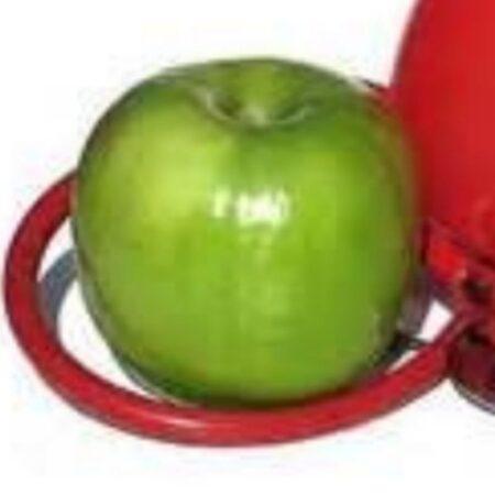 کانال سیب سلامتی