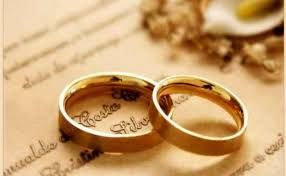 کانال ازدواج موقت بهشت