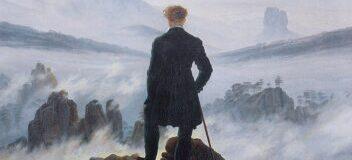 ادبیات هنر و فلسفه