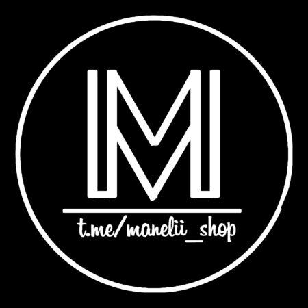 کانال گالری مانلی فروش شال و روسری عمده و تکی
